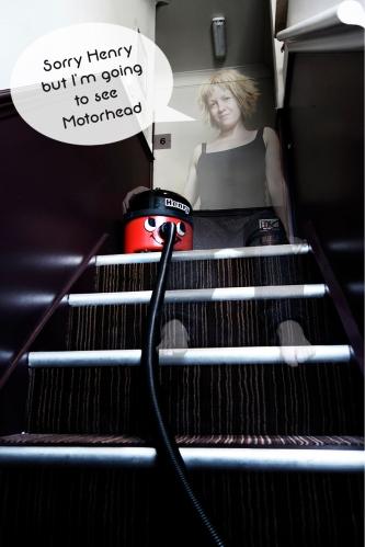 motorhead_2