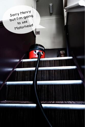 motorhead_4